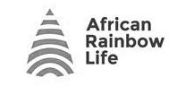 African Rainbow Life